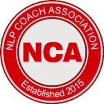 NLP Coach Association