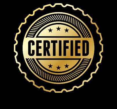 certified hipnoterapis makassar