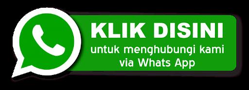 chat wa layanan hipnoterapi makassar (1)