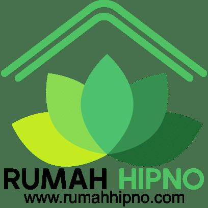 rumah hipno - hipnoterapi makassar
