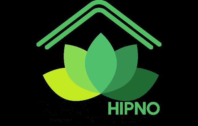 klinik hipnoterapi makassar - rumah hipno.com