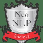 NEO NLP Society