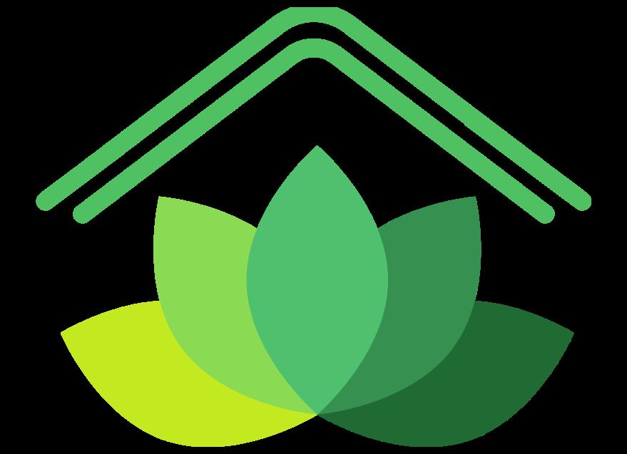 Logo Rumah Hipno - Layanan Hipnoterapi Makassar