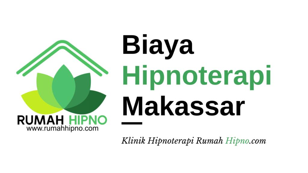 biaya hipnoterapi makassar