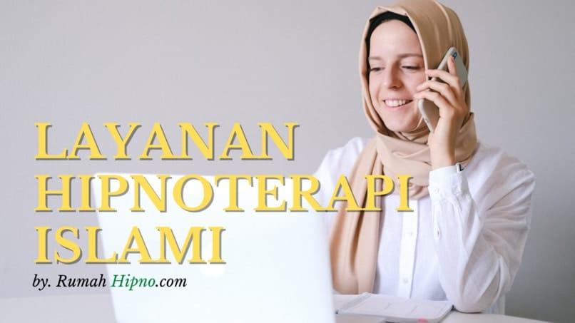 Klinik Hipnoterapi Islami Makassar