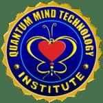 NAQS DNA Institute