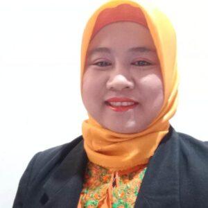 Bunda Mihdar hipnoterapis