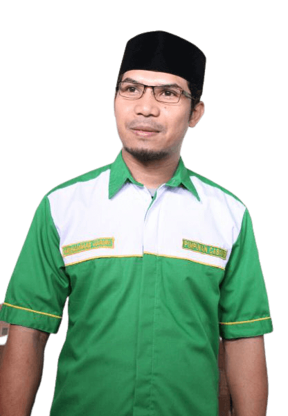 Muhammad Harun